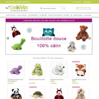 cool-et-relax-site-e-commerce-prestashop