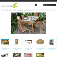 design-mobilier-jardin-site-e-commerce-prestashop
