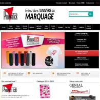 promattex-site-e-commerce-prestashop